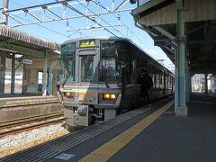 JR福知山線 (JR宝塚線)