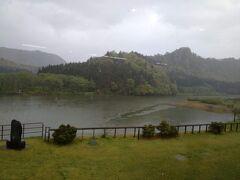 阿賀川綺麗ですね。 このあたり、SLばんえつが走っています。 https://niigata-kankou.or.jp/course/30915 SLばんえつに乗って会津若松へ行った時の旅行記は、こちら↓ https://4travel.jp/travelogue/10774131