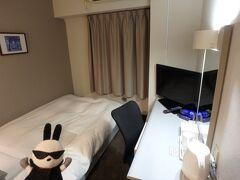 県庁前 ホテルアビス松山