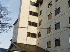 ホテルおおるり。 https://www.ohruri.com/hotel/kusatsu_ohruri 「格安」が売りの温泉ホテルです。価格優先のPHOには何より有難い存在☆