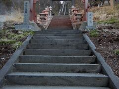 せっかくなので温泉神社(酢川温泉神社)に参拝します。 浴衣なので歩きにくいけど・・・(足元は下駄でなく靴でした)