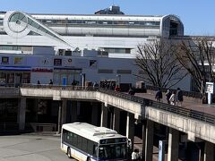 モノレ-ル駅