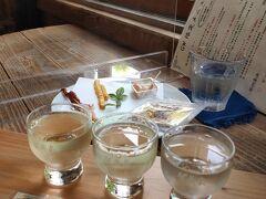 尾道ベースで東広島開拓をしました。 けっこう良かった西条酒蔵巡り。天気が悪い日の選択肢としてアリですね。尾道から電車で1時間程。