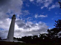 出雲大社から、日御碕(ひのみさき)灯台へ 雲が、早く流れていきます。  https://youtu.be/al2SZ0GGIGY 日本海の荒海です。