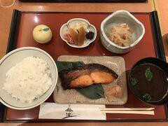 《 2019.2.14 THU 》 木曜出発のため、仕事後にセントレア着。 20:30 我が家の定番行事、鈴波で出発前の日本食!