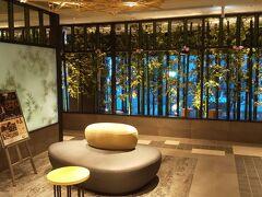 伏見駅から直ぐの清潔感あるホテル