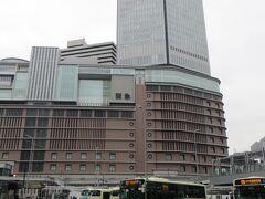 梅田阪急ビル オフィスタワー
