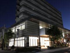 """クリヴィーレ増田 ビル1Fの """"居酒屋くりやですが、  ★くりやも2020年12月末日に閉店。"""