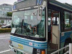 筑波山まで行きます。