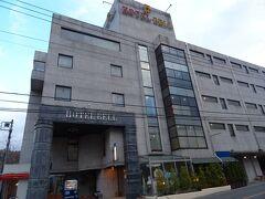@ホーム宿 ホテルベル鐘山 富士山リゾート&ビジネス