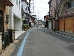 向島(広島県尾道市)