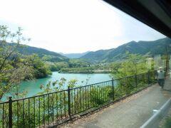 藤岡の市街地を抜けると高山社跡を経由し、その後神流川沿いへ。高山社跡界隈の雰囲気が良さそうだったので、いつか来てみたい!