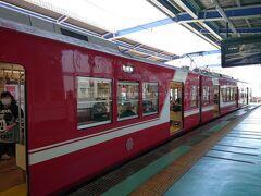 さて、腹が膨れたら浜松駅にほぼ隣接した新浜松駅から遠州鉄道に乗って次の目的地へ。助信駅で降ります。 助信駅から歩いて歩いて…と、あれ?町の景色、どっかで見たことあるぞ、と思ったら。何年か前、浜松旅の時、行列のできる有名なラーメン屋(浜田山)に行く時も、この駅から歩いたことを思い出しました。