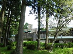ザ・プリンス箱根芦ノ湖。 https://www.princehotels.co.jp/the_prince_hakone/