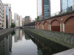 マーチエキュート 神田万世橋
