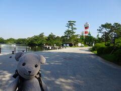 こちらも閉館時間になってたので行くのはやめた石炭記念館を見ながら常磐湖を散策すれば、