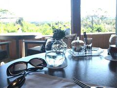 志摩観光クラシックホテルのルアンでランチ♪