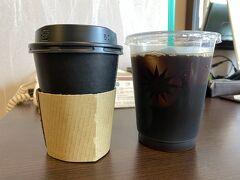 ドリンクのおかわりチケットあり コーヒー、紅茶、オレンジジュース、 部屋への持ち帰りも出来たので、持ち帰ってゆっくりいただきました