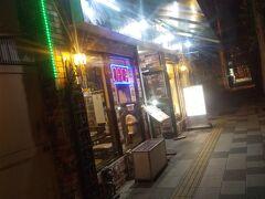 インド料理の人気店