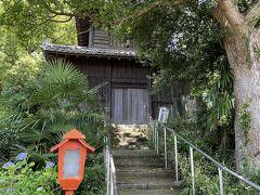 岡山の時鐘堂