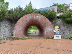 遊園地も併設されており、今から30年ほど前までは、結構人気のテーマパークだった。