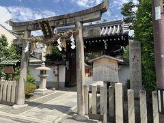 とても綺麗な神社です。 掃除が行き届いてる! こういう場所なら神様も過ごし易いよね。