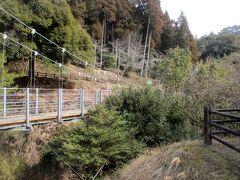 懐かしの由布川峡谷にも行ってみた。