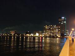 さて新潟旅行2日目はこれで終了。 明日は早起きして新潟市街を散策する予定。 早めにホテルに戻って休むことにします。