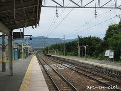 猪苗代駅から、在来線で郡山駅へ。 そして、郡山駅からやまびこで仙台駅へ移動しました。
