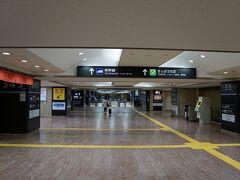 22時頃に金沢に到着。 テンション上がるー!  でもここは大人しくホテルにチェックインして寝ます。