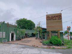 雨が降りそうだったこの日は店内で十分に楽しめるお店に来ました GAFLO CAFE by Flower FIELD(ガフロカフェ バイ フラワーフィールド) 長野県北佐久郡御代田町馬瀬口1604-3 営業時間9:30~17:00 火曜定休