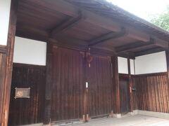 櫻正宗記念館櫻宴