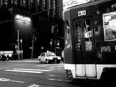 2021年9月20日で閉館するホテルオークラ札幌。 昨年一度宿泊しましたが、スタッフの対応ひとつ取ってもビジネスホテルとは一線を画した品格のあるホテルでした。
