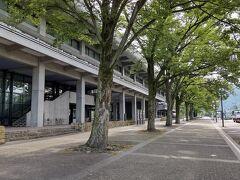●岡崎公園  僕のだ~い好きな岡崎公園のスタバ。 食後のコーヒー、コーヒー。 スタバ、スタバ…。