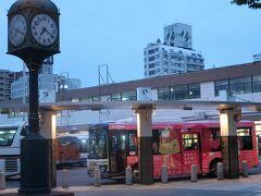島根-1 グリーンリッチホテル松江駅前  77/  15  松江駅前