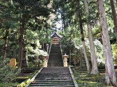 加茂の「青梅神社」(   https://www.aomi-jinjya.or.jp/park.html   )参拝し加茂山公園を散策しました。