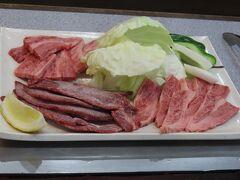 堀川レストランとむら