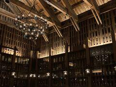 北一ホールのカフェです。ここはもう最高に落ち着きます。ずーーーっといたくなりました。私が小樽に住んでたら、間違いなく毎日通いますね!