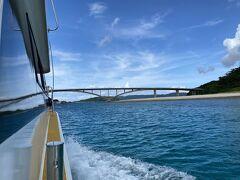 到着初日 ダイビング2本終了です。  昨日島に来てればマンタに会えたのに~と思うと やっぱりショック!! こんなにこの島に通ってるのに。。。