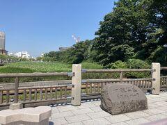 千秋公園 久保田城がある公園です