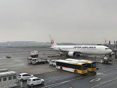七夕というのに、思いっきりの曇天。この時期の東京って、お日様が全くと言っていいほど顔を出しません。もう、一ヶ月近くまともに青空を見てません。(T_T)クゥ