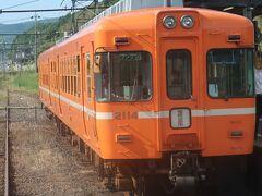 島根23  出雲10 一畑電車b   27/   10
