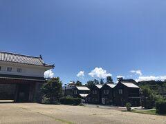 3回戦の前日(土曜日) この日はポケモンのイベント1日目! まずは甲府北口にある夢小路付近で、ポケ活です 空がほんときれいだった、すごい暑いけど…