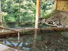 これです!三段の棚田温泉 見える景色が変わるので、それもたのしいし、密の観点からもいいかもね?