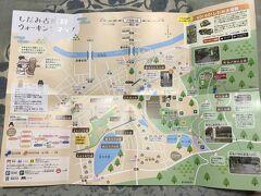 季節の良い時期に、マップを片手にウォーキング・・お勧めします^ ^  東谷山フルーツパークへ抜ける近くにあります「東谷山白鳥古墳」「白鳥塚古墳」 ブドウ狩りが出来るブドウ園も有ります。