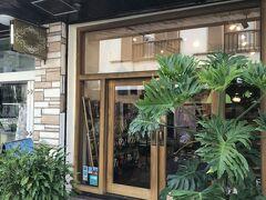 石垣で必ず立ち寄る「Kayak 八重山工房」さん。 沖縄のやきものやガラス製品が豊富にあります。 自分用に、ちょっといいお土産にもぴったり!!