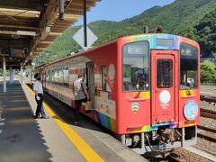 三陸鉄道 リアス線