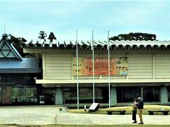 奈良国立博物館のミュージアムショップは 観光客に人気があるそうです。