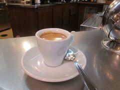 09:36 Café Richard