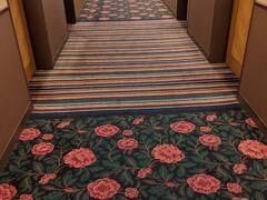 ローズホテル横浜にチェックイン  横浜中華街にある老舗ホテル 重慶飯店グループの経営で、当初はホリデーインに運営委託していたが、ホリデーイン撤退後ローズホテル横浜にリブランド  今年で40周年